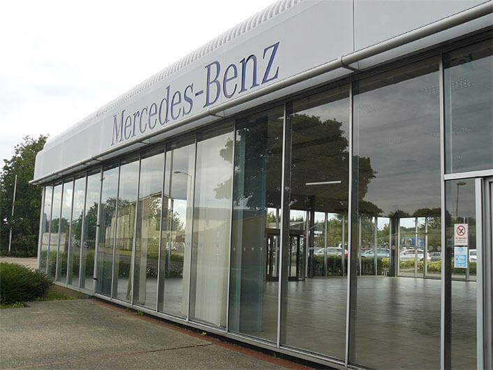 Commercial-glaziers-in-norwich