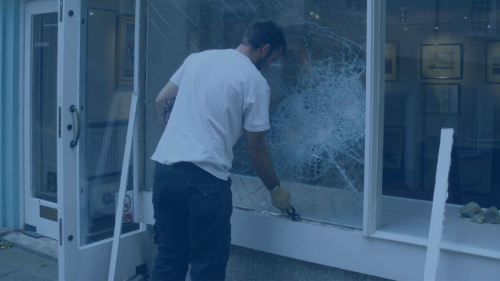 emergency-glaziers-norwich