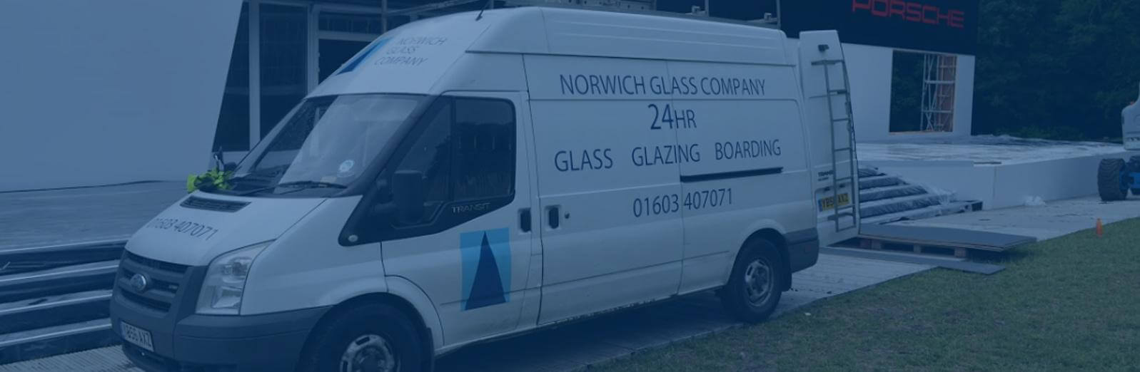 contact-norwich-glass