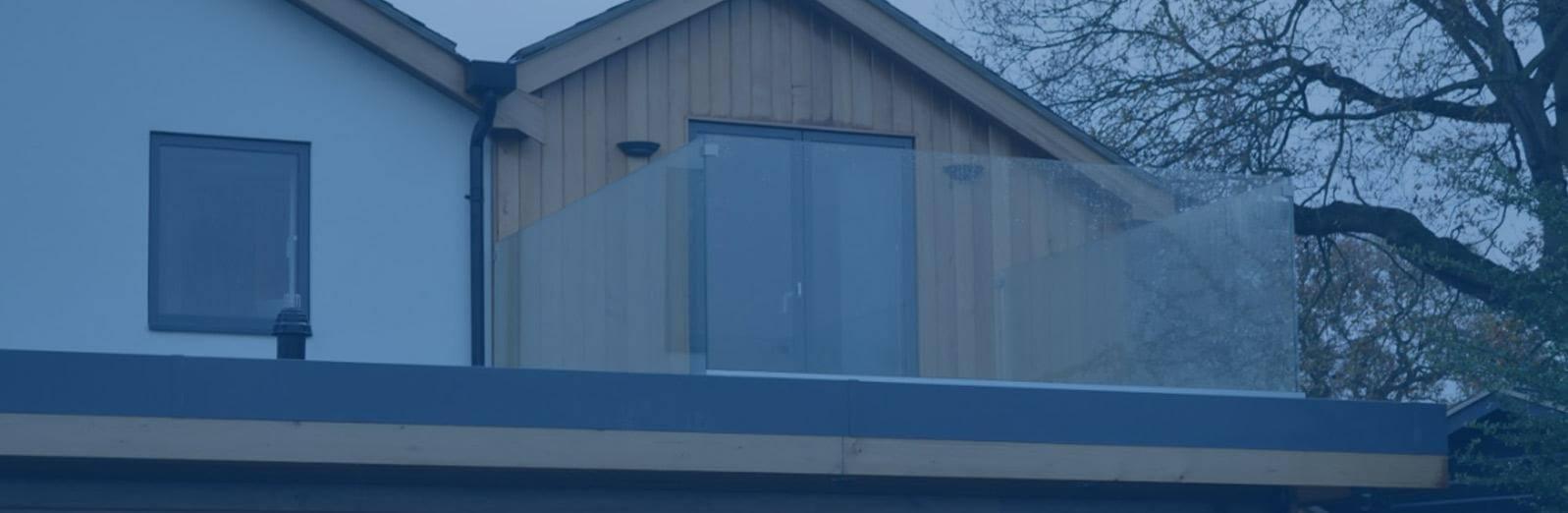 exterior-glass-banner