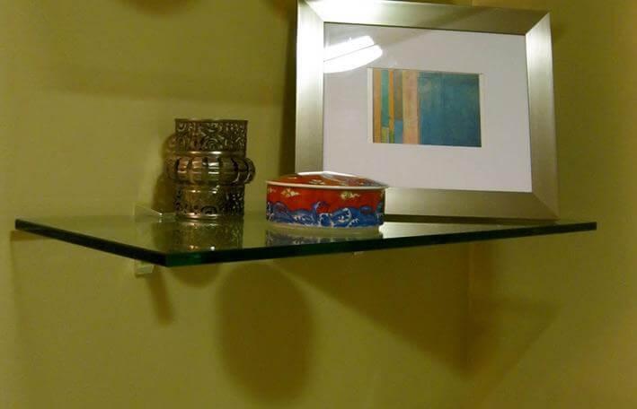 glass-shelving-1