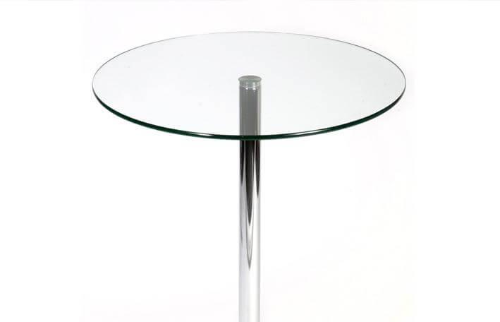 glass-shelving-2