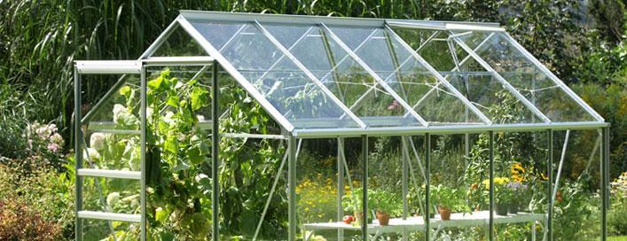 greenhouse-glass