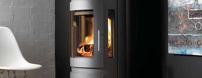 heat-resistant-glass