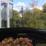 juliet balconies