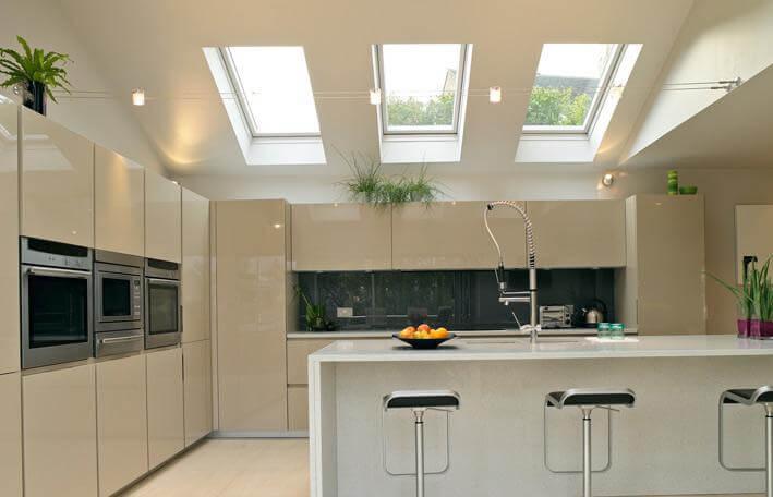roof-glazing-1