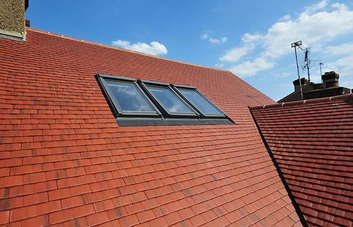 roof-glazing-2