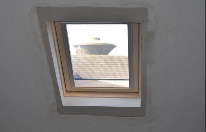roof-glazing-3