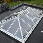 roof-glazing-4
