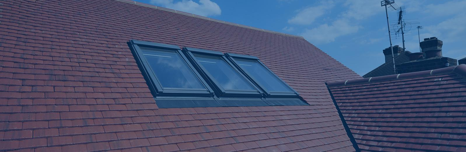 roof-glazing-banner