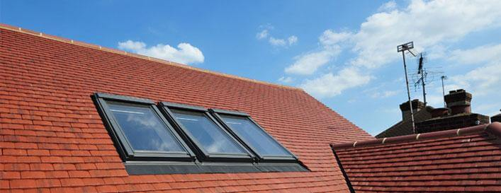 roof-velux-windows