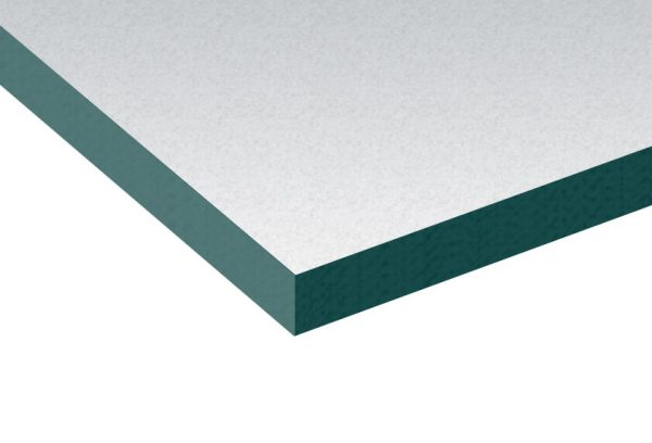 10mm Satin/Opal Patterned Toughened Safety Glass