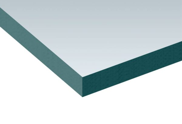 11.5mm Clear Laminated Glass