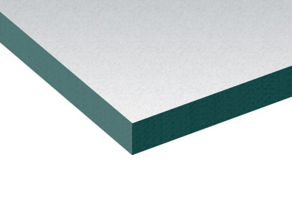 12mm Satin/Opal Patterned Toughened Safety Glass
