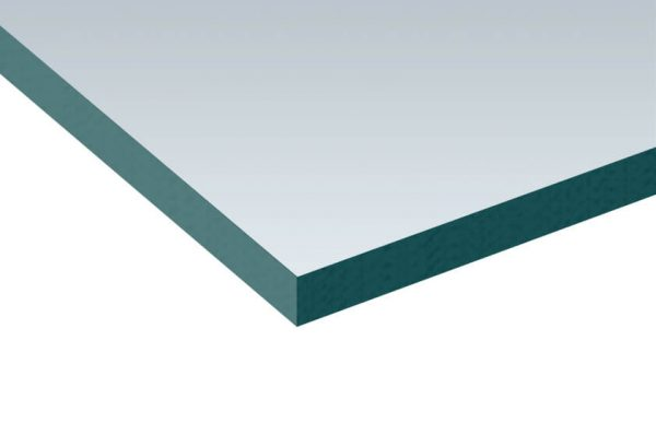 7.5mm Clear Laminated Glass