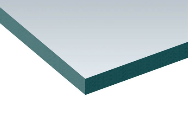8.8mm Clear Laminated Glass