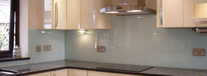Norwich Glass
