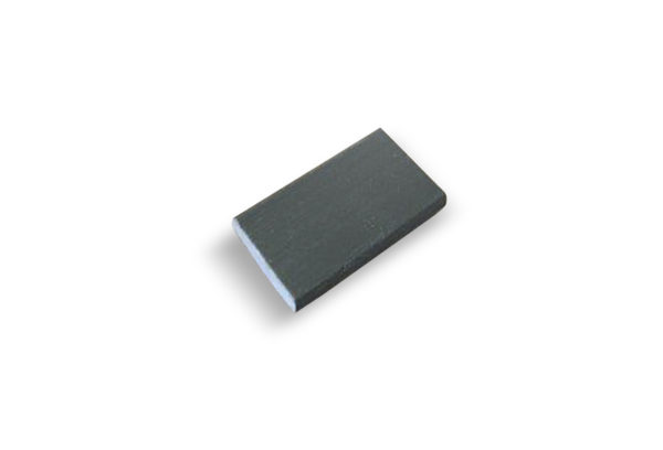 Grey Glazing Block
