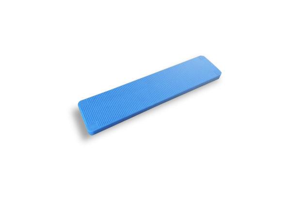 packer-blue