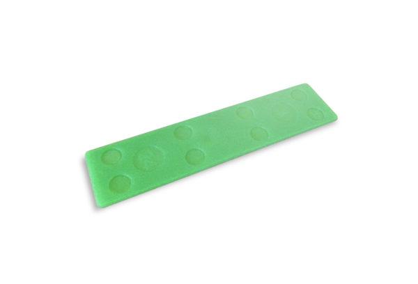 Green Packer