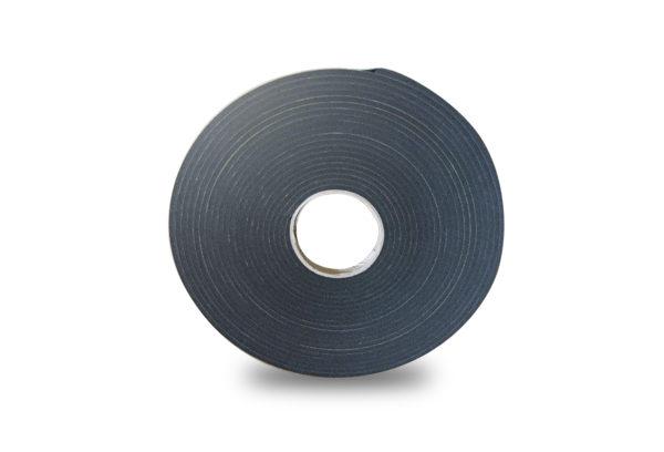 self-adhesive-foam-tape