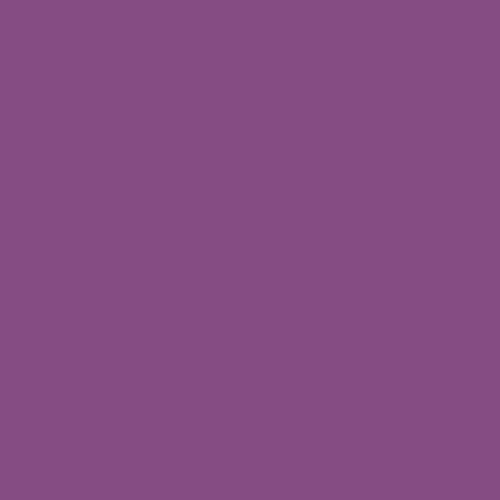 Signal Violet Colour